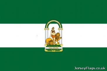 Andalusia  (Spain)